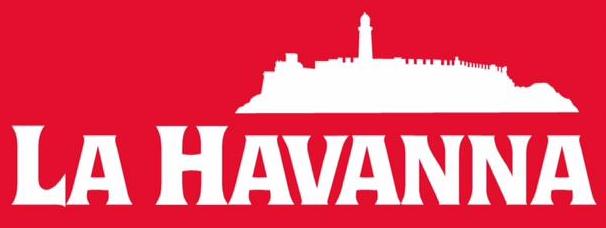 La Havanna
